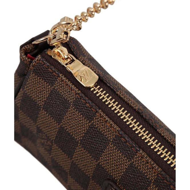 Купить клатч Louis Vuitton Pochette Saint-Germain