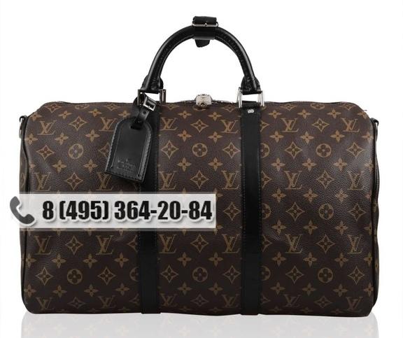 1b83828a79c6 Aimlessocuhighkix — Дорожные сумки lv копия
